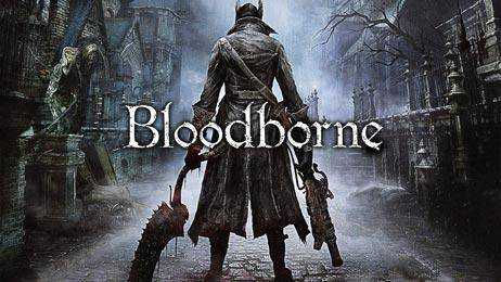 bloodborne-img-4.jpg