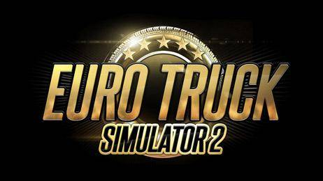 euro truck simulator 2 keygen steam