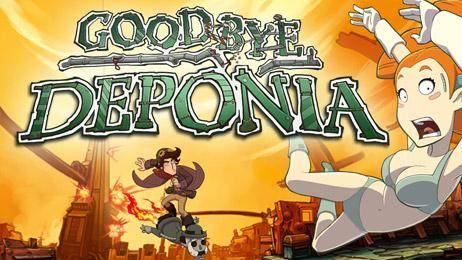 https://d3tg06jbotvai2.cloudfront.net/game_tetiere/img/goodbye-deponia-img-4.jpg