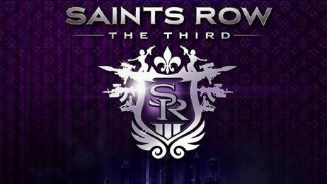 steam matchmaking saints row the third