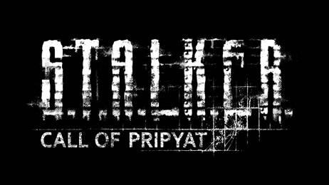 S T A L K E R  : Call of Pripyat