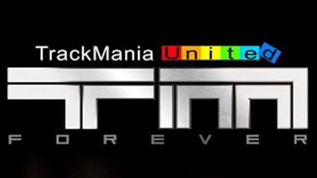 trackmania united forever download full game