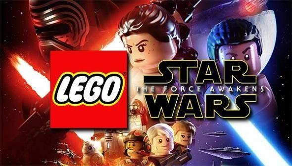 star wars the force awakens license key