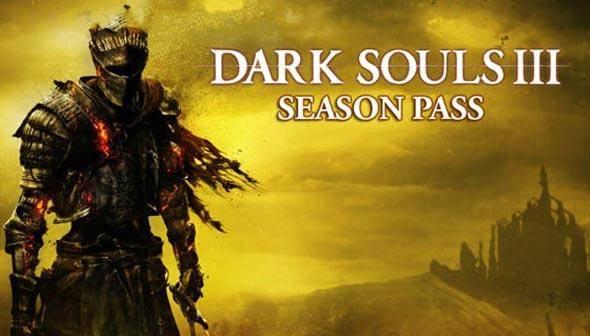 dark souls windows live product key