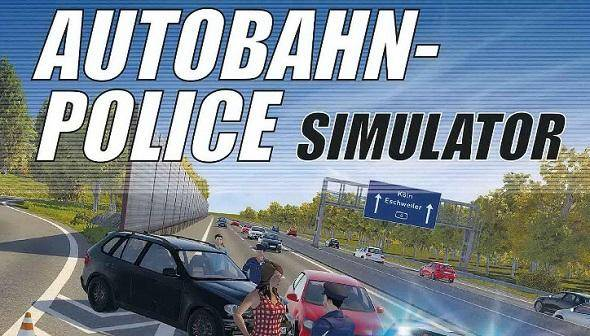 pc police simulator