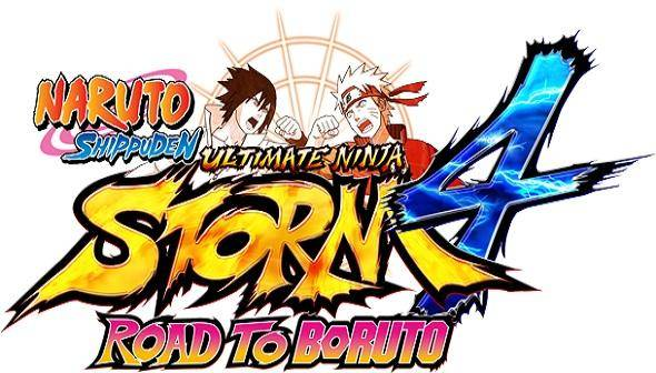 Znalezione obrazy dla zapytania Naruto Shippuden: Ultimate Ninja Storm 4 Road to Boruto