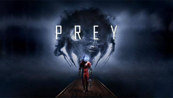 Resultado de imagen para Prey