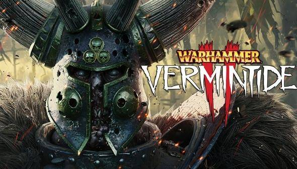 vermintide 2 collectors edition g2a