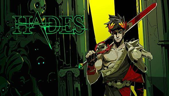 Hades Game Tips For Playing Hades 2020 01 01