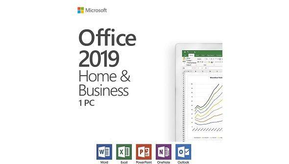 microsoft office 2019 home and business cd key kaufen. Black Bedroom Furniture Sets. Home Design Ideas