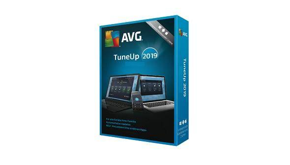 Tune Up Prices >> Avg Tuneup 2019