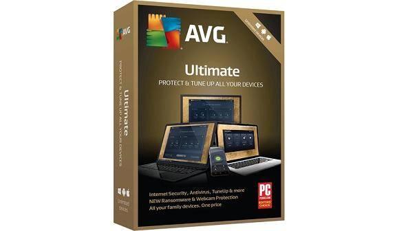 Avg Ultimate 2020 Review.Avg Ultimate 2019