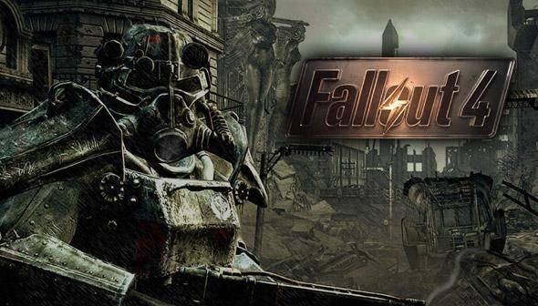 Fallout 4 - Fun Factor