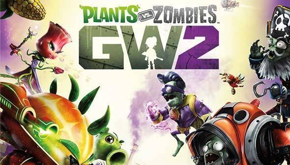 plants vs zombies popcap registration key