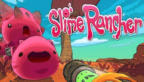Slime rancher download free full version pc | Slime Rancher