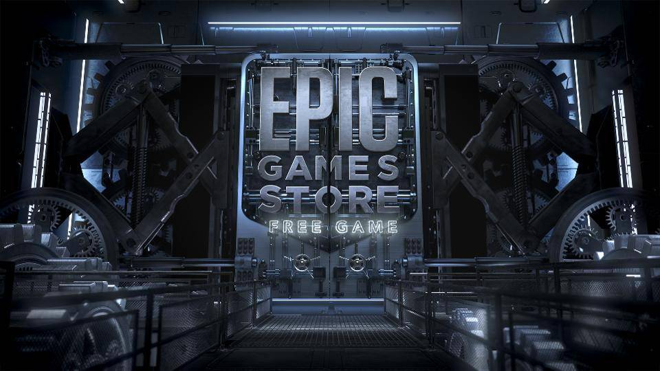 GTA V is free on Epic Games Store | DLCompare.com