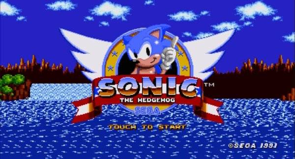 New Sonic The Hedgehog Game Is Now In The Development Stages Dlcompare Com